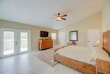 13144 Silver Fox Lane - Photo 17