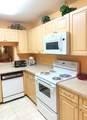 5598 Witney Drive - Photo 6