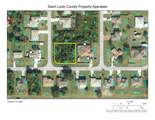 4497 Farmington Street - Photo 1