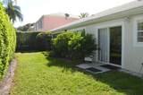 18262 Fairview Circle - Photo 14