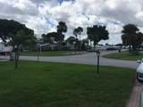 2930 Golf Boulevard - Photo 11