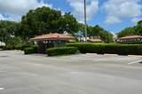 1309 Bridgewood Drive - Photo 22