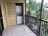 3857 Coral Tree Circle - Photo 18