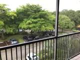 3857 Coral Tree Circle - Photo 19