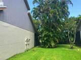 9314 Ketay Circle - Photo 20