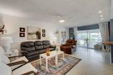 14428 Canalview Drive - Photo 10