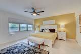 14428 Canalview Drive - Photo 14