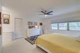14428 Canalview Drive - Photo 15