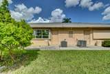 14428 Canalview Drive - Photo 24