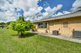 14428 Canalview Drive - Photo 25