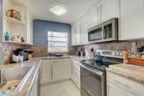 14428 Canalview Drive - Photo 3