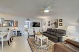 14428 Canalview Drive - Photo 8