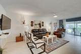 14428 Canalview Drive - Photo 9