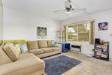 2142 56th Court - Photo 2