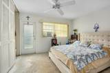 2142 56th Court - Photo 4