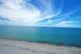2066 Ocean Boulevard - Photo 14