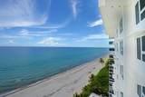 2066 Ocean Boulevard - Photo 15