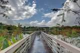 2125 Glen Ridge Drive - Photo 36
