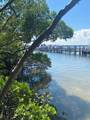 806 Mariner Bay Boulevard - Photo 35