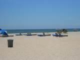 2800 Ocean Drive - Photo 30