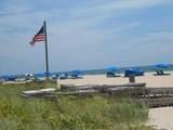 2800 Ocean Drive - Photo 31