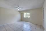 3603 Inlet Circle - Photo 22