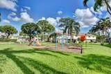 3603 Inlet Circle - Photo 33