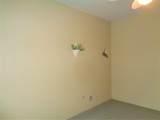 7521 15th Lane - Photo 31