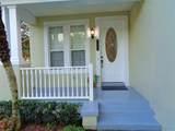 7521 15th Lane - Photo 37