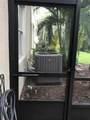 6039 Seminole Gardens Circle - Photo 54