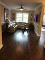 6039 Seminole Gardens Circle - Photo 9