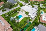 484 Royal Palm Way - Photo 1