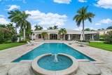 484 Royal Palm Way - Photo 11