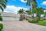 484 Royal Palm Way - Photo 2