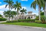484 Royal Palm Way - Photo 3
