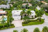 484 Royal Palm Way - Photo 4