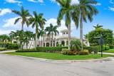 484 Royal Palm Way - Photo 5