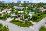 484 Royal Palm Way - Photo 6