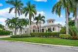484 Royal Palm Way - Photo 7