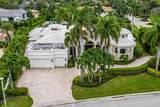 484 Royal Palm Way - Photo 8