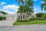 484 Royal Palm Way - Photo 9