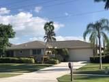 577 Seagrape Drive - Photo 1