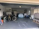 577 Seagrape Drive - Photo 15