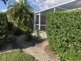 577 Seagrape Drive - Photo 3