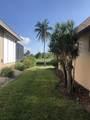 577 Seagrape Drive - Photo 4