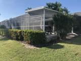 577 Seagrape Drive - Photo 5