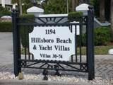1194 Hillsboro Mile - Photo 5