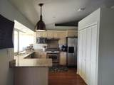 2190 Bowie Street - Photo 10