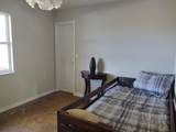 2190 Bowie Street - Photo 19