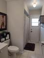 2190 Bowie Street - Photo 21